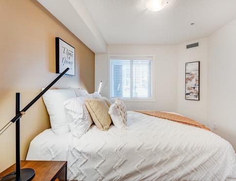 City Vibe - 2 Bed, 2 Bath