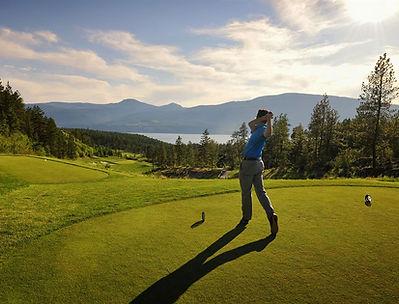 golf_predator.jpg
