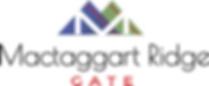 Mactarggart Ridge Gate logo - NO BKG.png