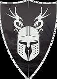 logo_medievart3.png