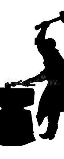 silhouette-du-forgeron-6545336.jpg