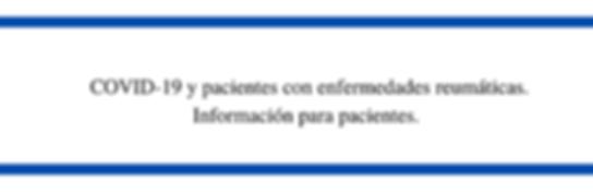 REGISTRO de trabajos LIBRES-3.png