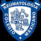 1 Logo_CMR.png