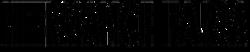 heermance P font