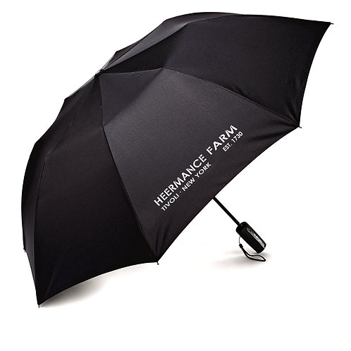 Heermance Farm Umbrella