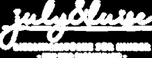 july-luise-logo_white.png