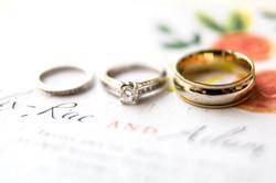 alix-rae_adam_wedding_002