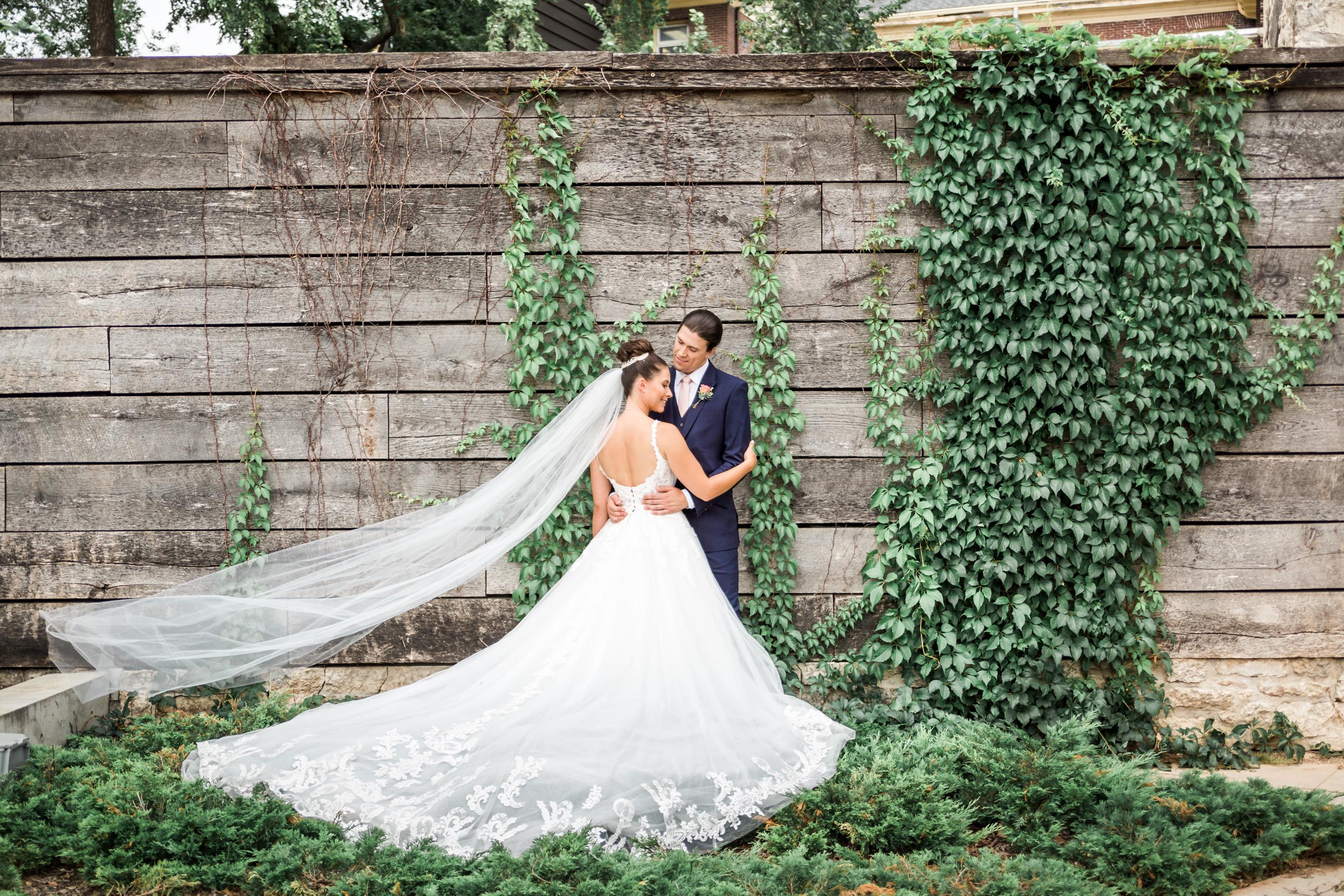 alix-rae_adam_wedding_258