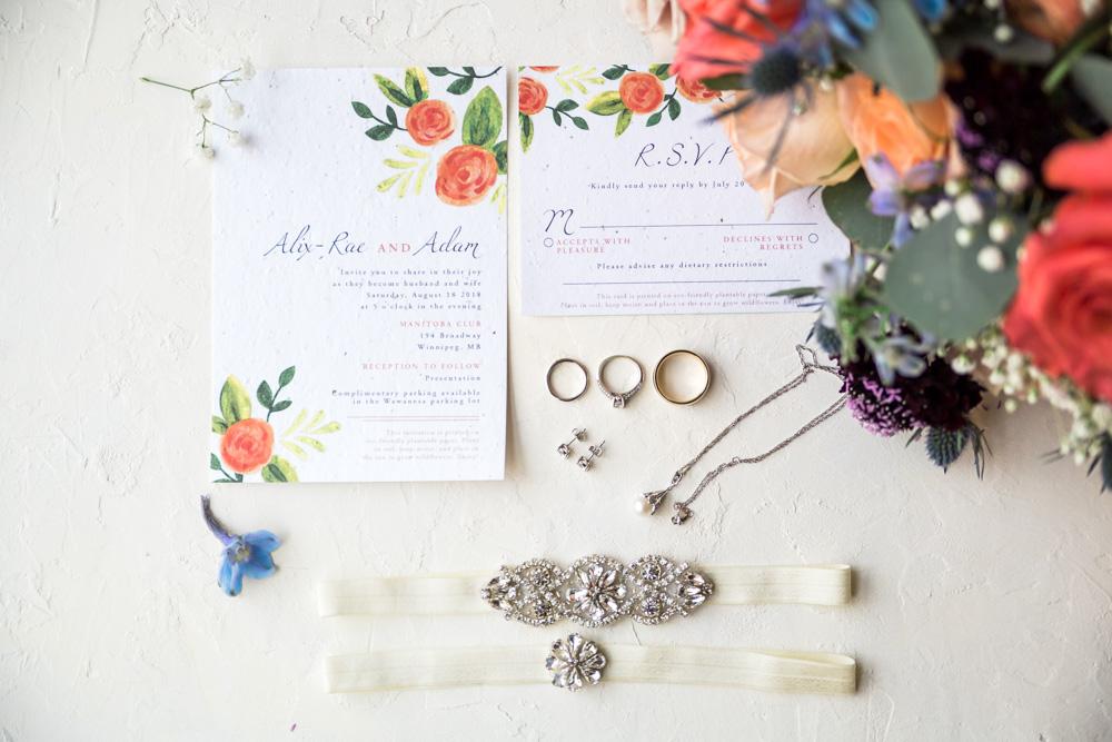 alix-rae_adam_wedding_003