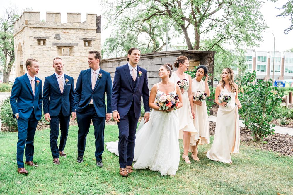 alix-rae_adam_wedding_015