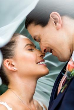 alix-rae_adam_wedding_008