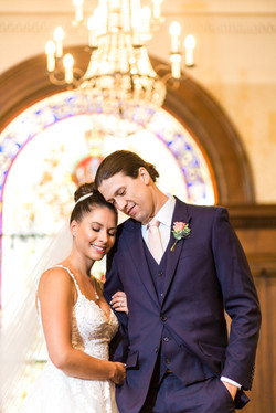 alix-rae_adam_wedding_017