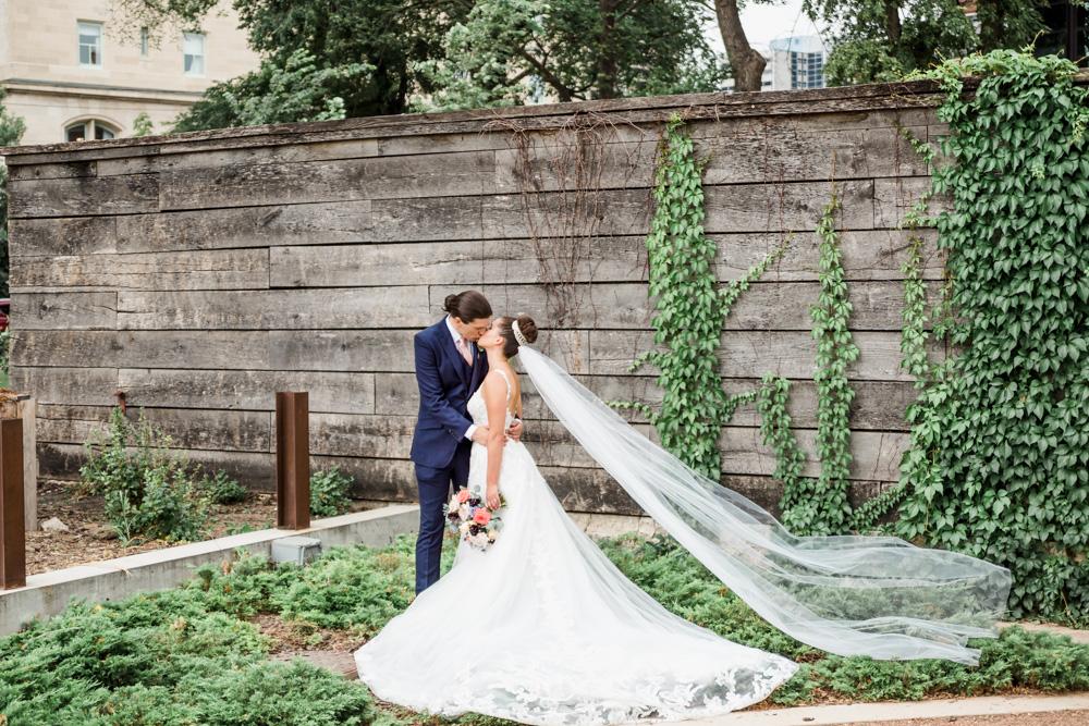 alix-rae_adam_wedding_014