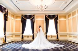 alix-rae_adam_wedding_038