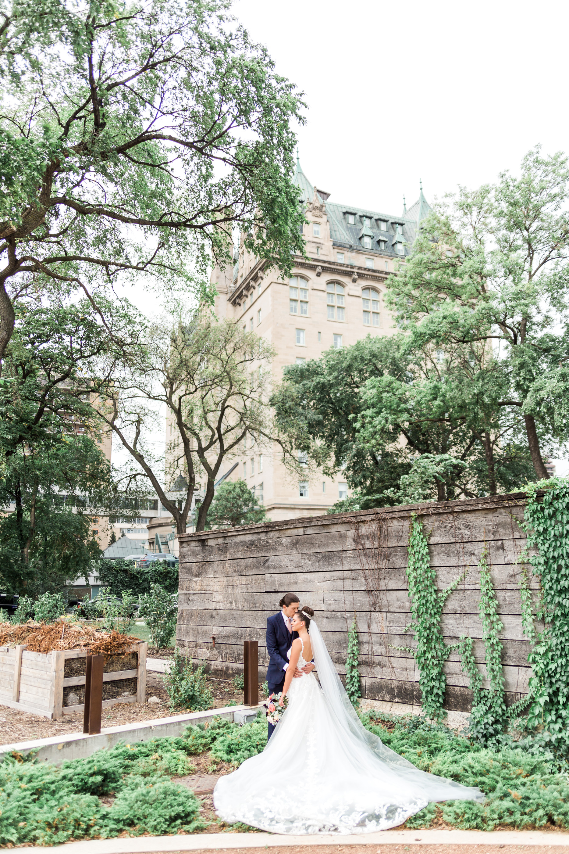 alix-rae_adam_wedding_237