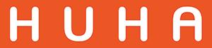 huha_logo.png