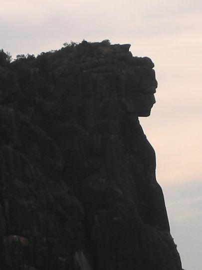 MARROC I SENEGAL 2008 031.jpg
