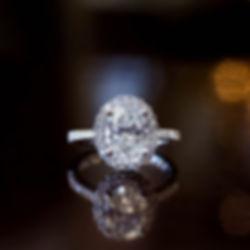 Arkansas Engagement Rings | Nelson's Jewelers