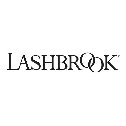LASHBROOK.jpg