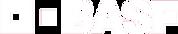 basf-logo-white.png