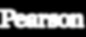 pearson-vector-logo-white.png