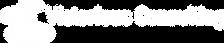 White VC Logo.png