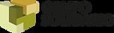 logo_grupo_solidario.png
