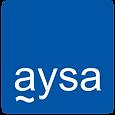 Aysa_logo.svg-1.png