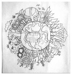 Bocetos Reinoso (15).jpg