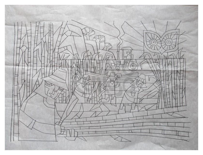 Bocetos Reinoso (2).jpg