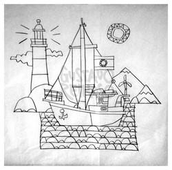 Bocetos Reinoso (16).jpg