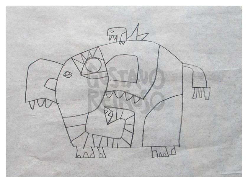 Bocetos Reinoso (6).jpg