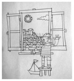 Bocetos Reinoso (19).jpg