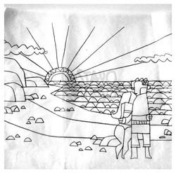 Bocetos Reinoso (17).jpg