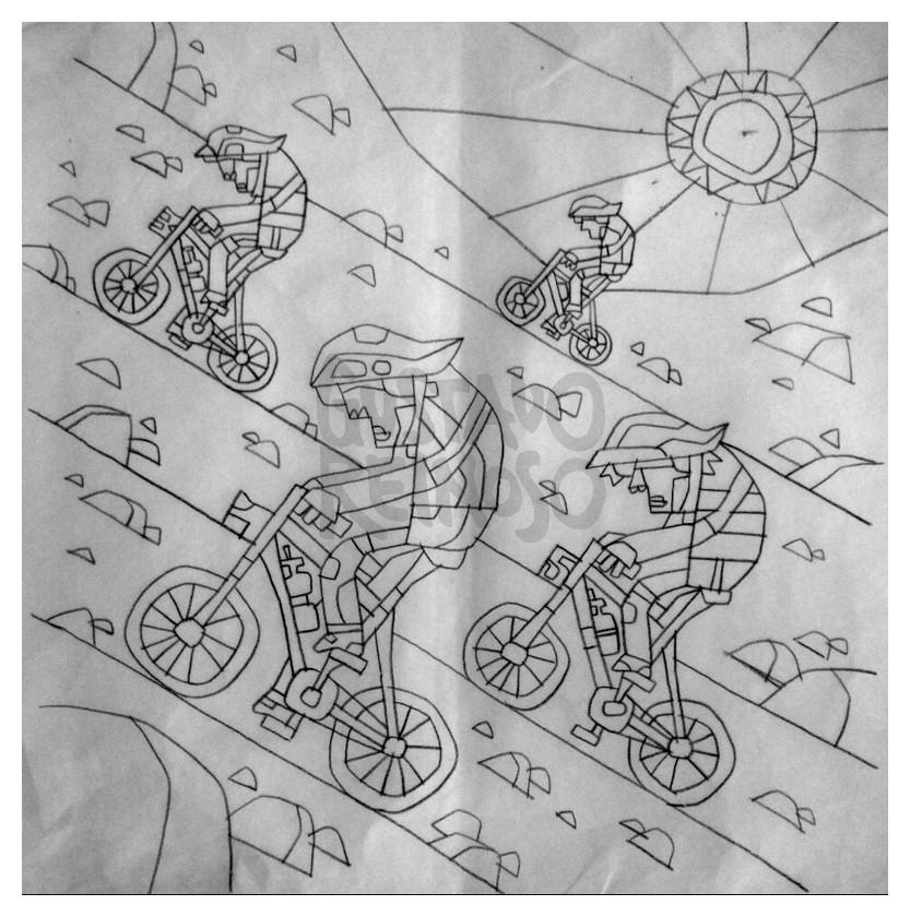 Bocetos Reinoso (20).jpg