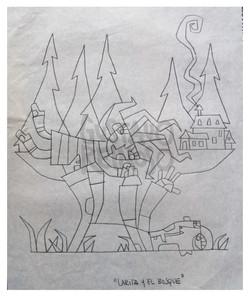 Bocetos Reinoso (12).jpg