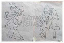 Bocetos Reinoso (8).jpg
