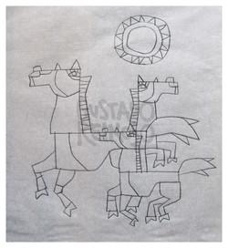 Bocetos Reinoso (10).jpg