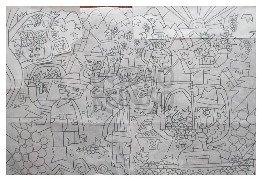 Bocetos Reinoso (3).jpg