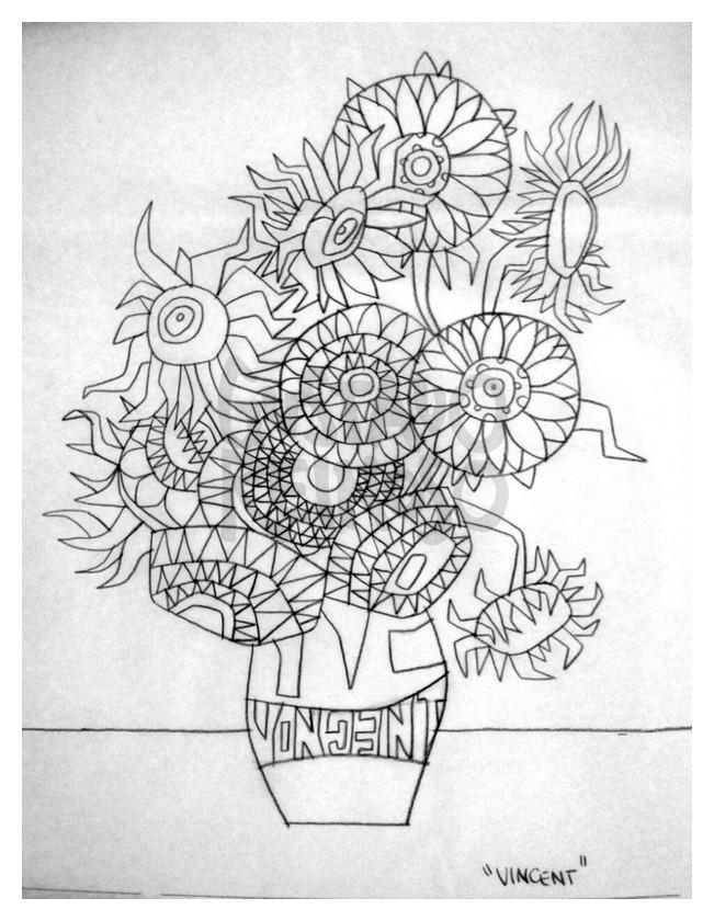 Bocetos Reinoso (14).jpg