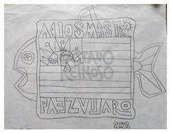 Bocetos Reinoso (5).jpg