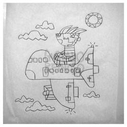 Bocetos Reinoso (21).jpg