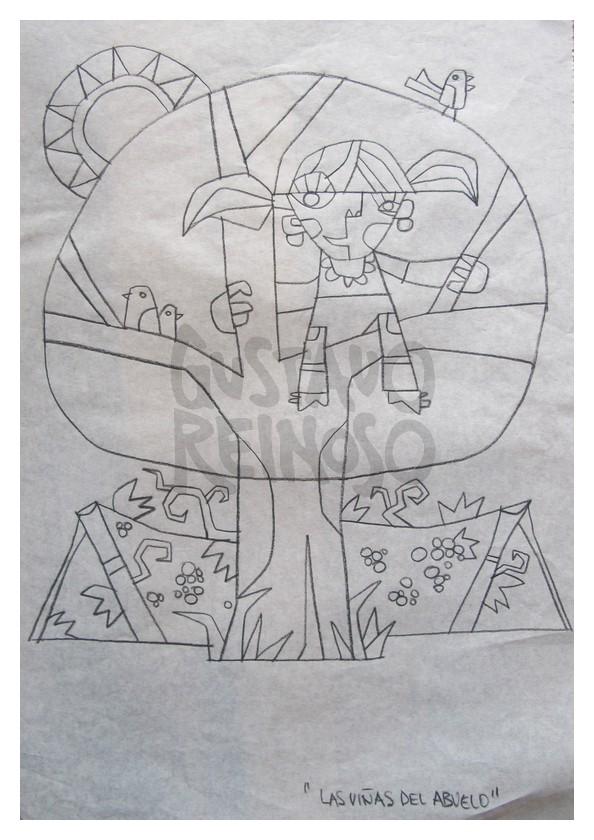 Bocetos Reinoso (11).jpg