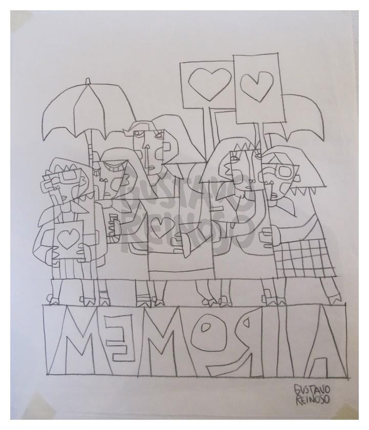 Bocetos Reinoso (9).jpg