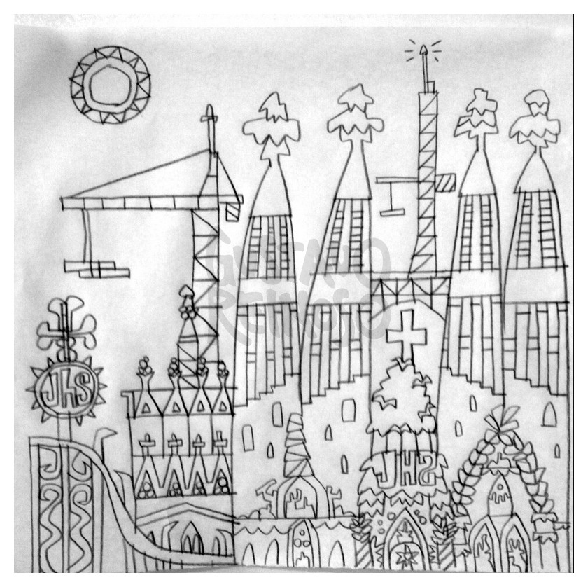 Bocetos Reinoso (18).jpg