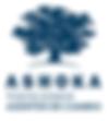 ASHOKA-LOGO-02.png