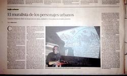 La Nación (2015)