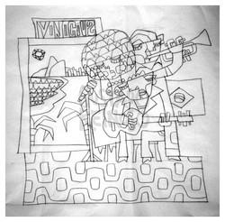 Bocetos Reinoso (13).jpg