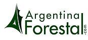 Logo AF alta.jpg