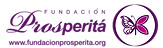 logo PROSPERITA para coworking.png